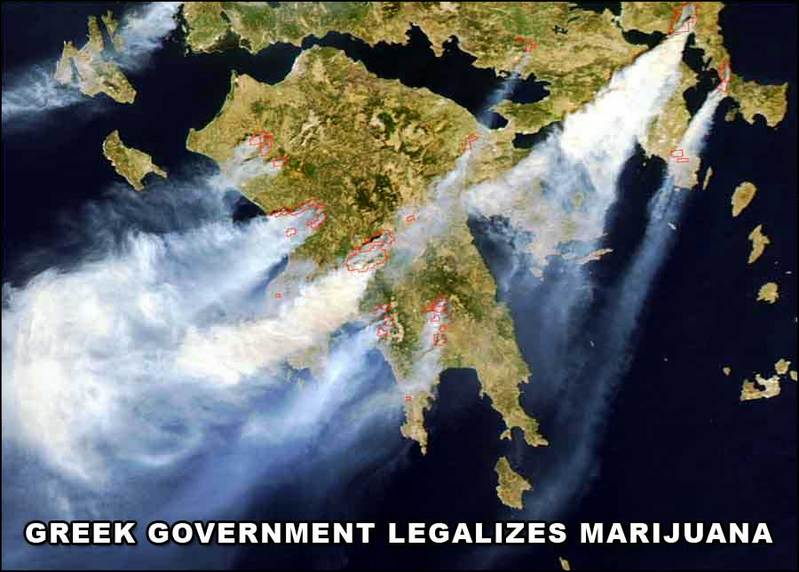 marijuana_legalized.jpg