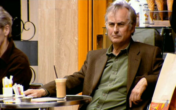 dawkins_with_cafe_frappe_2b.jpg