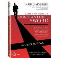 constantines sword