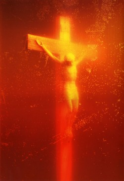 Piss_Christ_by_Serrano_Andres_1987-250x365